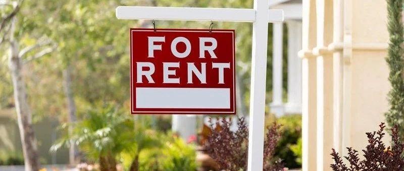 BC省疫情激增!!2021年房租允许上涨1.4%, 可房东却哭了…