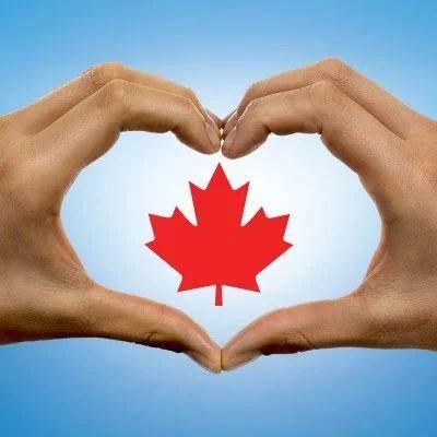 [福利]在加拿大理财,这三件事你一定得知道!