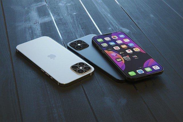 iPhone 12不值得买的5大理由!看完让你冷静下来