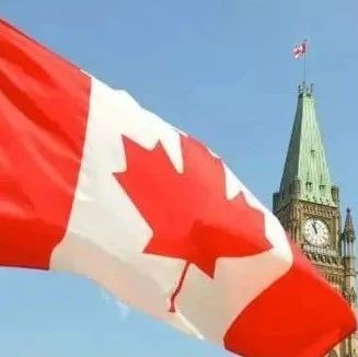 厉害了!加拿大荣登最佳国家形象TOP3,三项指标世界第一!