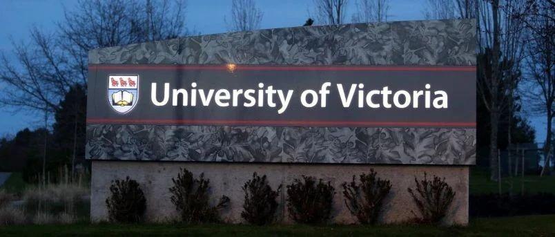 终于!!岛上新增疫情检测站就在UVIC停车场!!BC疫情新规,禁止6人以上聚餐。。。