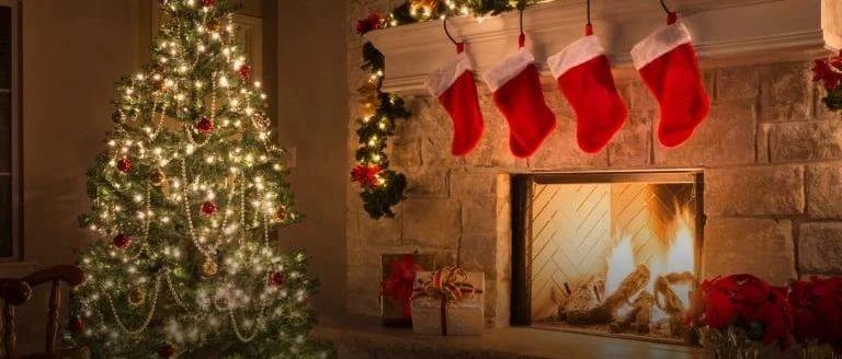 活动 | 维多利亚圣诞节活动合集