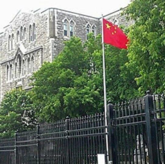 注意 | 中国驻加大使馆就实施双阴性证明登机的常见问题解答