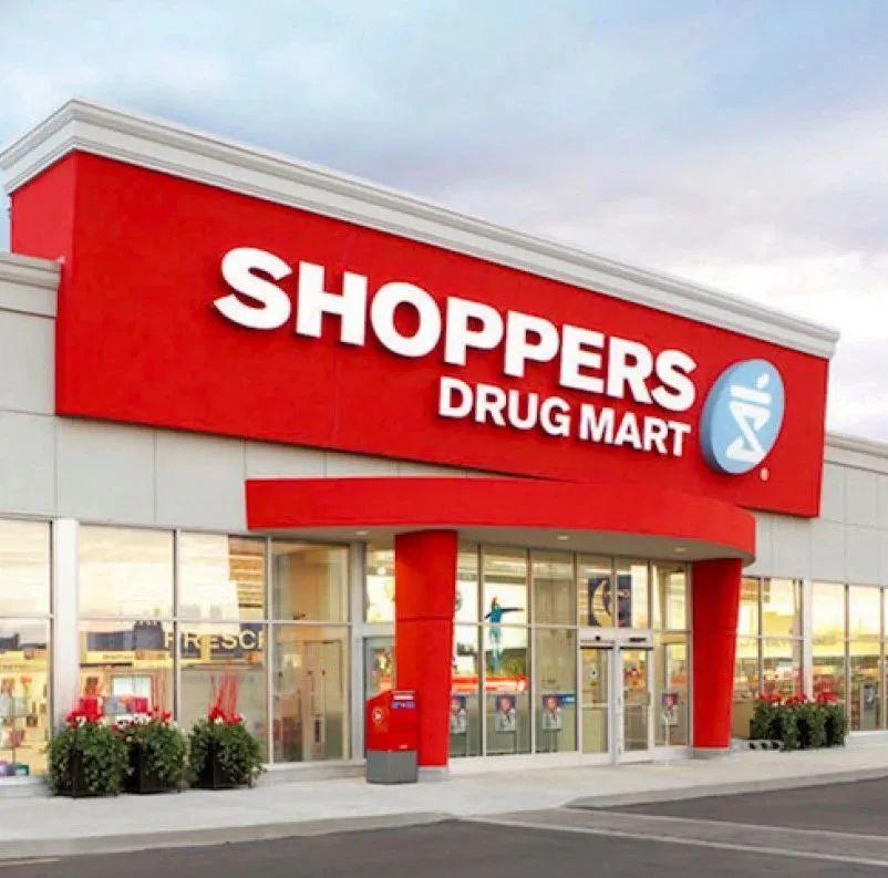 OMG!加拿大航空和Shopper合作了!? BC省小伙伴优先约核酸检测?