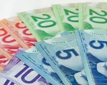 新增5例!超级简单!BC省福利申请通道已开启!手把手教你如何领取$1000福利!!