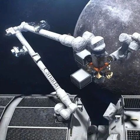 科技 | 这天终于来了!加拿大将和美国一起探索月球之旅!!