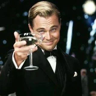 """趣谈 接种前后需戒酒,有新冠疫苗打的俄罗斯人表示""""要戒酒我就不打了"""""""