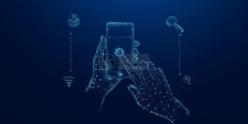 想要的旧手机拥有新手机性能吗?这个平台或许能帮助到你!
