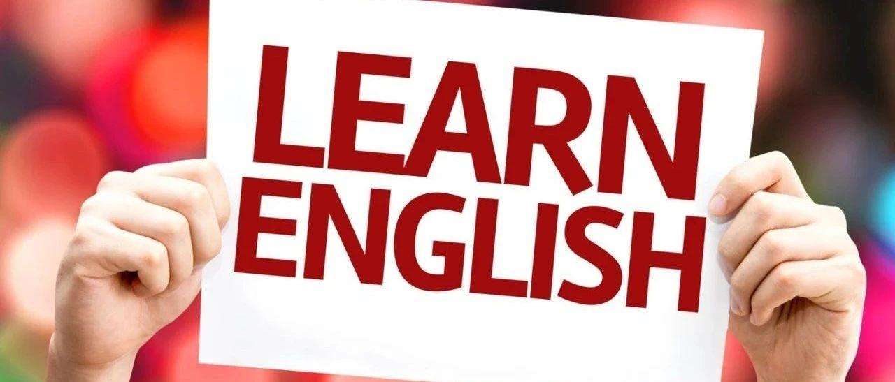 维多利亚华人注意了!这里可以学英语,全程免费!