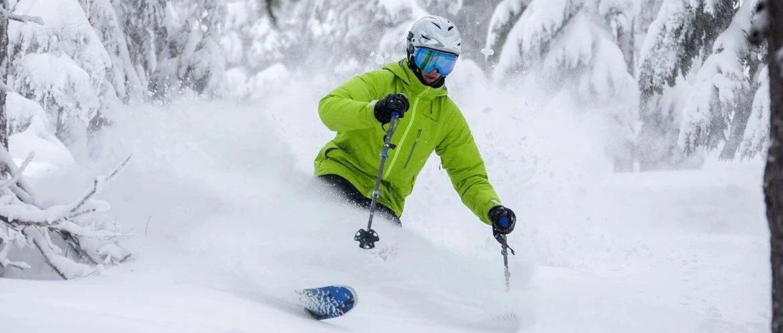 新增28例!岛上两处疫情爆发!!天呐,维多利亚一男子滑雪不慎丧命!!