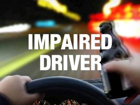 禁驾90天 + 罚款$10,000,加拿大新驾驶法生效!严查分心驾驶 ……