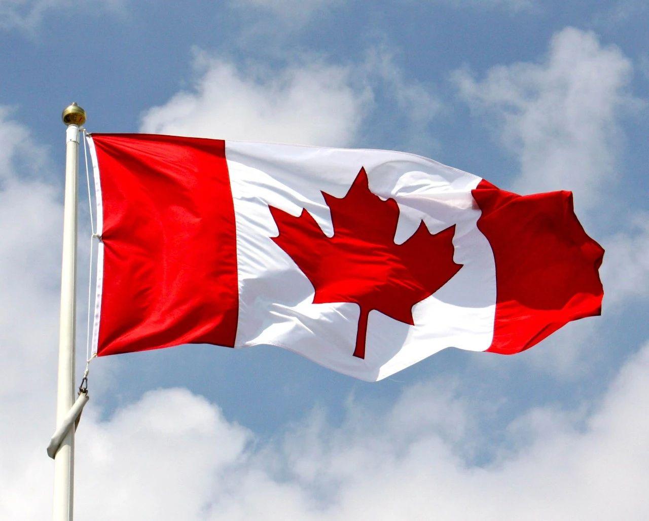 招聘 | 政府招人啦!加拿大人口调查局招聘统计员!