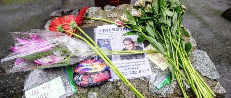 新增21例!痛心!维多利亚失踪少年在公园自杀!!Langford缴获大量毒品和仿制枪支!!