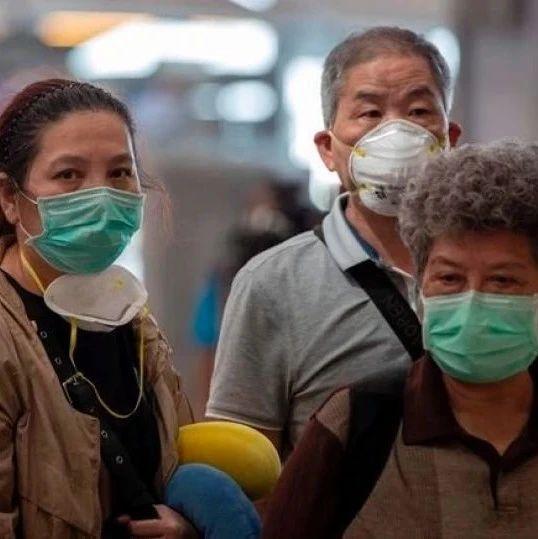 新冠变种传染力暴增,专家呼吁戴两个口罩!加拿大网友:就不戴!