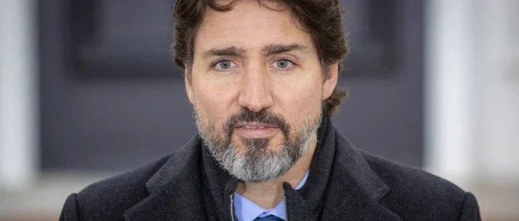 命重要还是自由?加拿大入境新政或无法执行?遭强烈抗议,竟然违反这项法律…