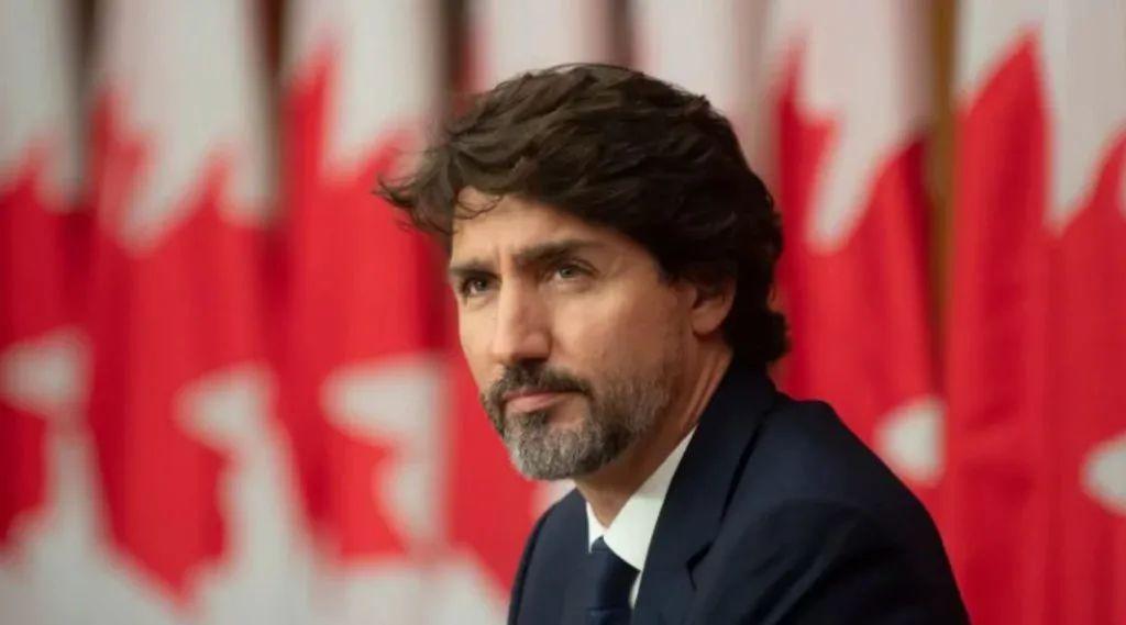 新政 | 加拿大官宣入境需强制隔离!!隔离3天竟需要支付$2000费用?!