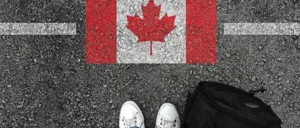 加拿大难以实现难民接纳目标,4万张枫叶卡或将继续发给留学生!