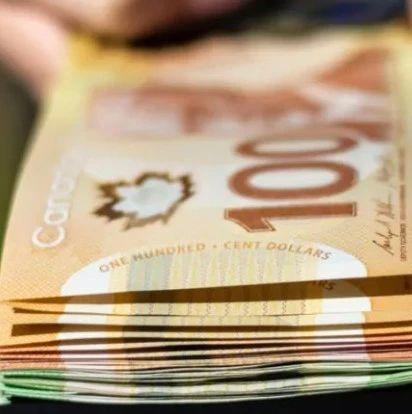 好恶心!加币全球最脏,人民币排10位?!大概因为国内不用现金