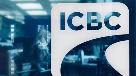 ICBC全新车保险2021年五月新政解读-Jack Liu