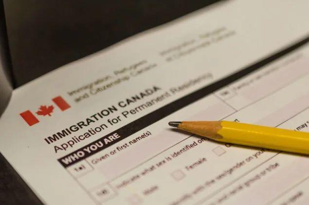 心碎了!移民局宣布处理申请的时间全部延长!尤其这个申请!