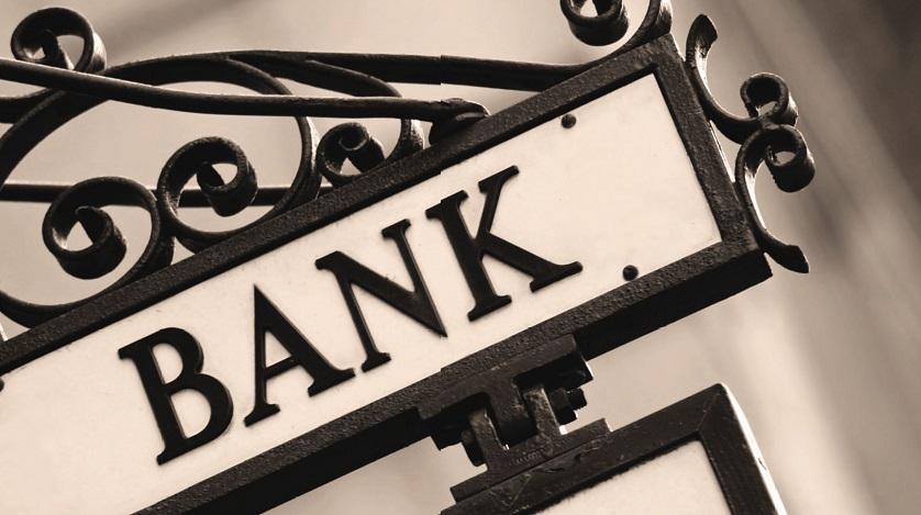 加拿大五大银行全分析 + 优劣比较!