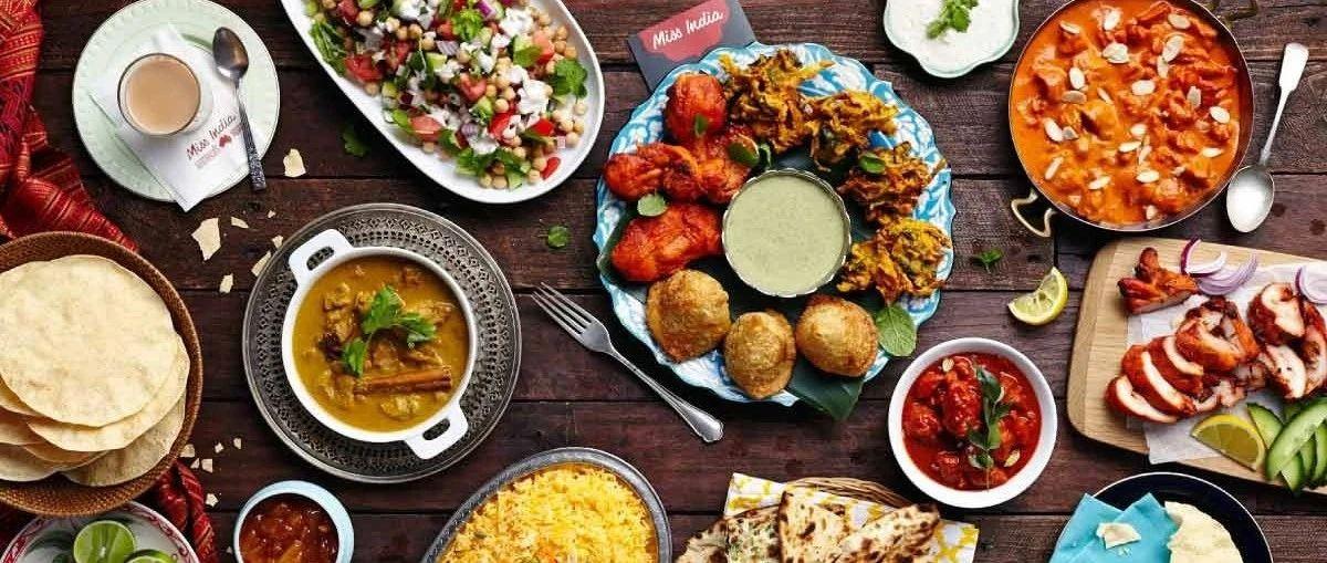 美食 | 哇塞!加拿大TOP100的餐厅评选,维多利亚居然有这几家上榜了!!