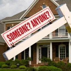 [福利]加拿大国税局官宣:买房、装修可抵税!事关5000刀!