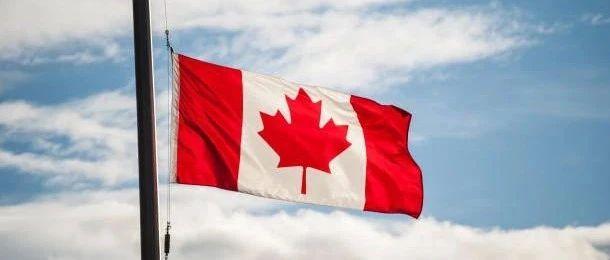 默哀!加拿大降半旗,纪念新冠一周年!维多利亚DT接连案件有新进展了!