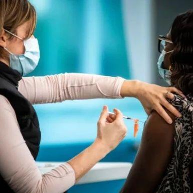 重磅! 加国新冠疫苗接种提速! 17家Costco开放预约 BC这4月全民接种!