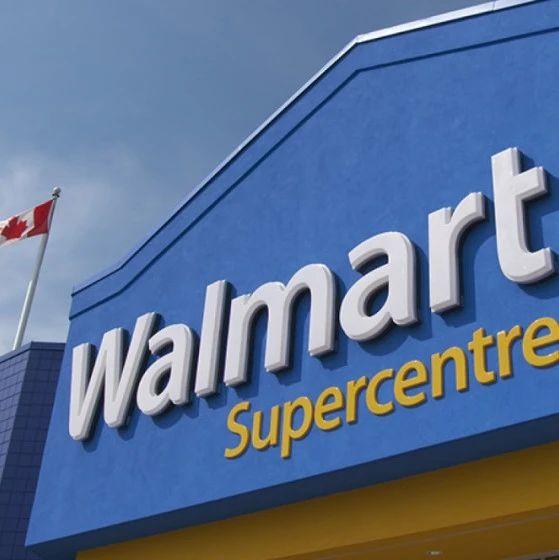 连疫情都救不了超市?加拿大沃尔玛一下子关闭6家店!原因居然是…