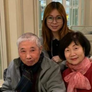 [唏嘘]89岁华裔老人疑似活活渴死!生前一直在养老院隔离