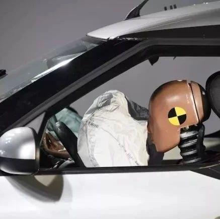 紧急!加拿大福特召回28万辆汽车,安全气囊和车胎有致命问题!