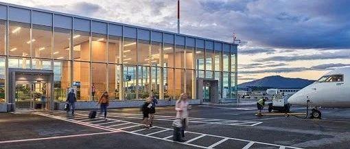 骄傲!维多利亚机场被评为2020北美最佳?!BC省禁止房东今年涨房租!