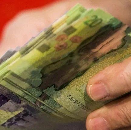 [注意]加拿大超万人纳税人账户被黑,遭冒领CERB福利金!