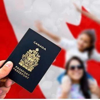 重磅!移民局又开始疯狂大赦啦!9W个移民名额基本白送。。。