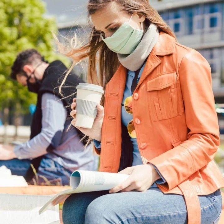 突发!秋季返校有变数?居然有大学推迟到2023年?!Oak Bay高中爆发疫情感染…