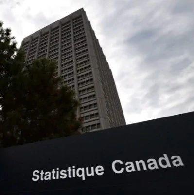 [关注]加拿大人口普查新规!留学生也要填!违者罚500