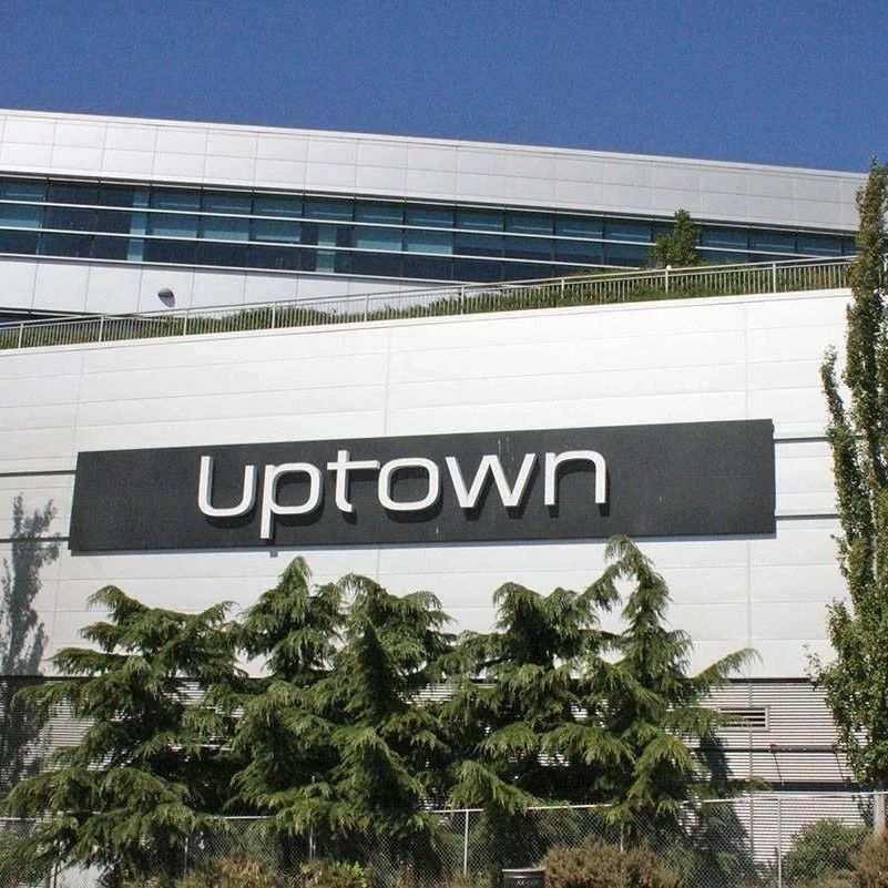 全员闹罢工?紧要关头,Uptown这些员工却不干了?!原因竟是因为。。。