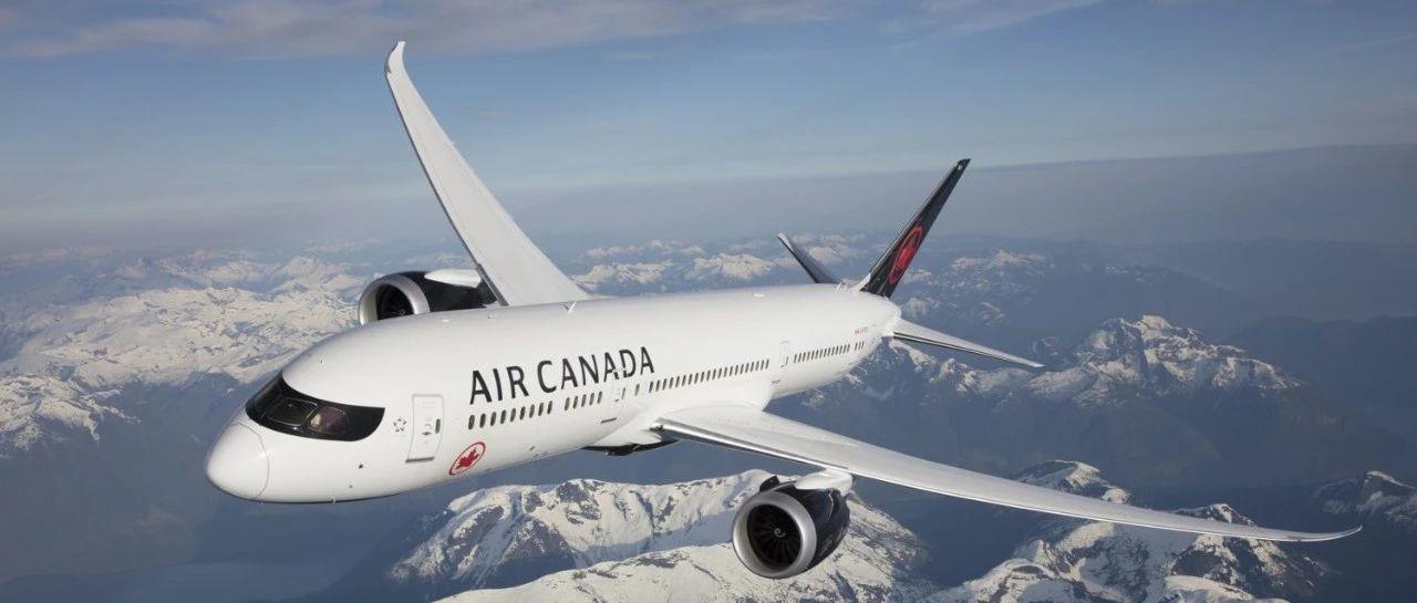 """要命!长周末岛上竟然新增305例?!哭了,温哥华飞维多利亚又来""""毒飞机""""。。"""