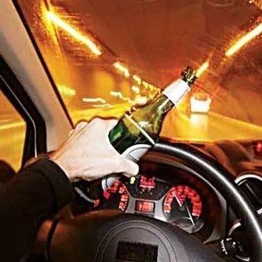 太奇葩了!Oak Bay的醉酒男子跟警车赛跑,居然还要求警察枪毙他??!
