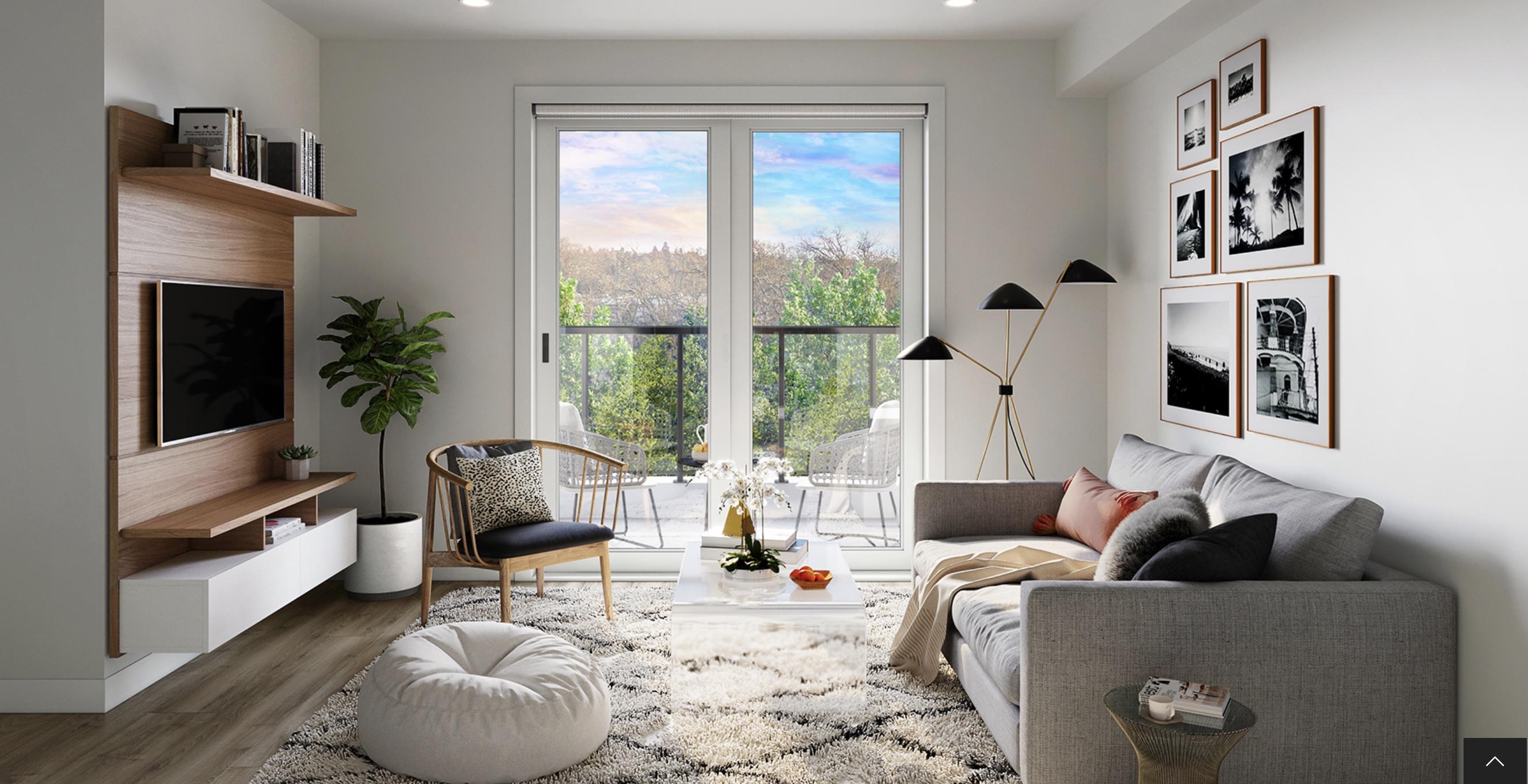 如何安排买家参观您的房子