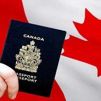 先到先得!!明早9点(温哥华时间)抢移民名额!!这些文件都准备好了嘛?!