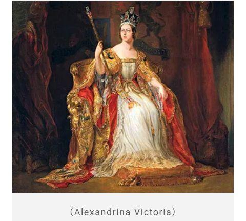[kingsellshomes]维多利亚 —— 一座在加国也可体验英国皇家生活的城市