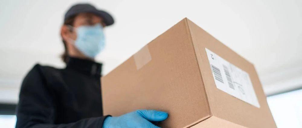 惊吓!维多利亚总医院收到莫名包裹!连温哥华的拆弹专家都赶来了….