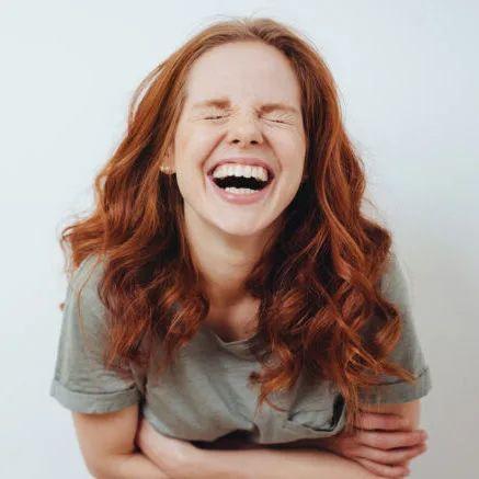生活|加拿大人到底有多爱笑?BC省居然排第二?!