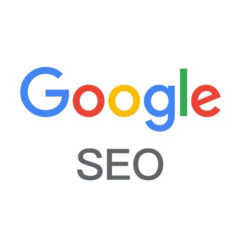Google SEO优化、Google Ads代运营管理、外贸英文网站开发、谷歌SEO、谷歌Ads