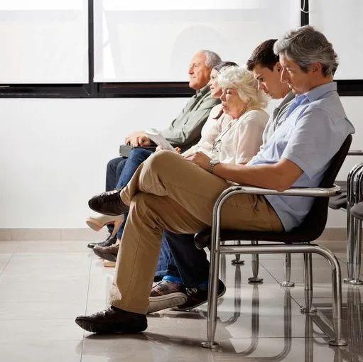 便民 小岛Walk in诊所每次排队太久?!这里有不用排队的秘密呦~
