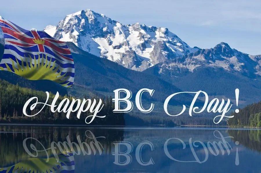 [kingsellshomes] 加国省庆 一起来了解 BC & Alberta 省庆的区别