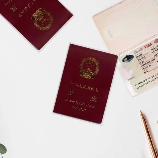 干货 | 在加拿大惊觉护照即将过期!疫情当头,需要更新护照怎么办??