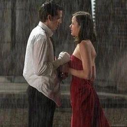 夏季最后一场的法式浪漫!除了看流星之外,还想和你一起看法语电影~现场提供酒水,让你的心跳升级!!